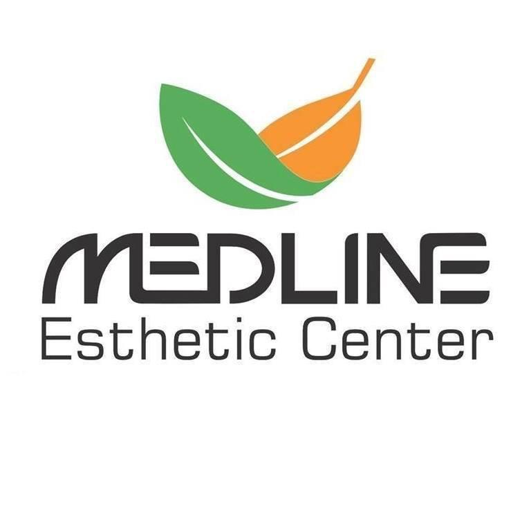 Клиники в Баку Medline Esthetic Center